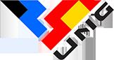 RSÍ UNG Logo